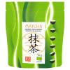 Herbata japońska organiczna matcha do gotowania