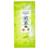 Herbata japońska organiczna sencha