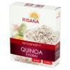 Ryż basmati z quinoą 3 kolory 2*100g