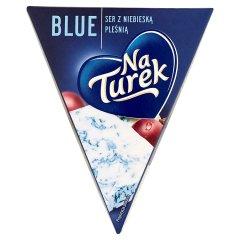 Ser z niebieską pleśnią blue/100g