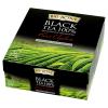 Herbata bic active pure ceylon 100*2g