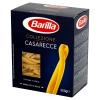 Makaron Barilla Collezione Casarecce Siciliane