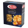 Makaron Barilla Cllezione Tagliatelle All'Uovo Bolognesi