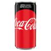 Coca-Cola zero puszka 0,2l