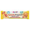 Baton bananowo-jabłkowy hipp bio