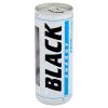 Black Energy Zero Sugar napój energetyzujący