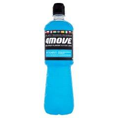 4Move Multifruit napój izotoniczny