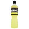 4Move Lemon napój izotoniczny