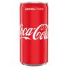 Coca-Cola puszka 0,2l