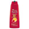 Fructis szampon color resist