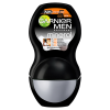 Garnier deo protection 5 men roll-on