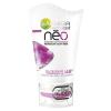 Garnier neo antperspirant-cream fruity flower