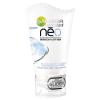 Garnier neo antperspirant-cream fragrance free