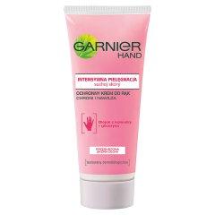 Krem do rąk Garnier