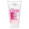 L'oreal Ideal Soft żel oczyszczający