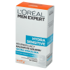 Balsam L'oreal Men Expert Hydra Sensitive