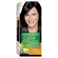 Farba Garnier Color Naturals 1 - czarny