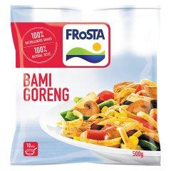 Danie Bami Goreng Frosta