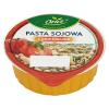 Pasztet sojowy Orico z pomidorami