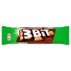 Baton 3bit orzech