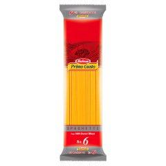 Makaron Melissa Primo Gusto spaghetti