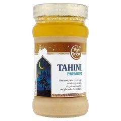 Tahini premium