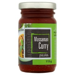 Ha pasta curry massaman 115 g