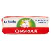 Ser chavroux kozi pleśniowy roladka