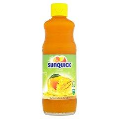 Napój Sunquick Mango