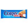 Baton Corny Big Coconut kokosowy