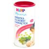 Herbatka Hipp dla kobiet karmiących