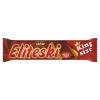 Wafel Elitesse kakaowy