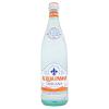 Woda Acqua Panna niegazowana/0,75l