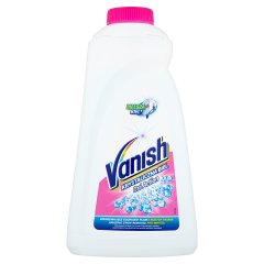 Odplamiacz Vanish White