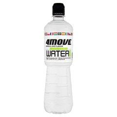 4Move Water napój izotoniczny