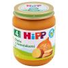 Danie Hipp dynia z ziemniakami