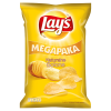 Chipsy Lay's solone