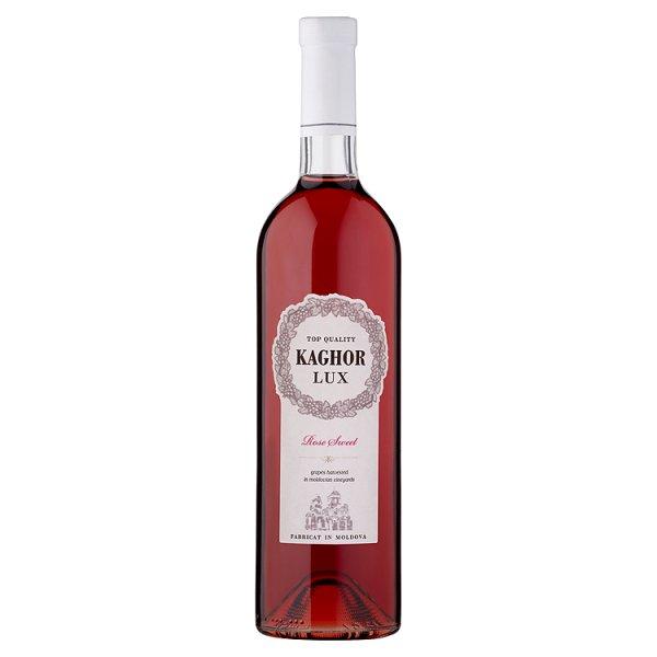 Kaghor rose