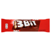 Baton 3Bit classic