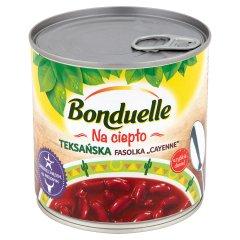 Fasola czerwona Bonduelle w Sosie cayenne