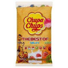 Lizak Chupa Chups/12g
