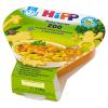 Makaron zoo w sosie śmietanowym z warzywami 1-3 lata