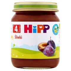 Deser Hipp śliwki