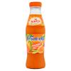 Sok Hortex Vitaminka 100% marchew - jabłko - brzoskwinia