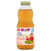 Herbatka z melisy HiPP z sokiem jabłkowym