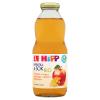 Herbatka Hipp  z kopru włoskiego z sokiem jabłkowym