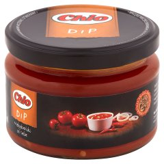 Dip Chio Meksykański sos salsa