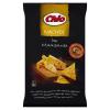 Chipsy Chio Nachos Ser Maasdamer