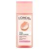 L'oreal ideal soft tonik