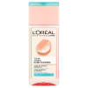 L'oreal ideal fresh tonik